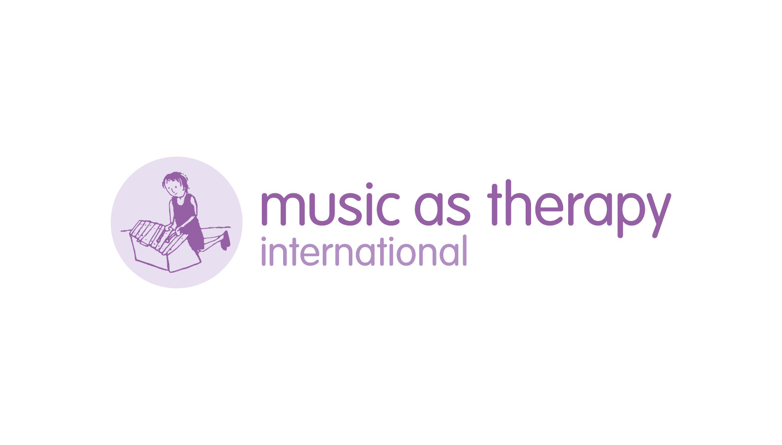 Music as Therapy International – Identity